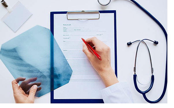 medical-coding-and-billing-services