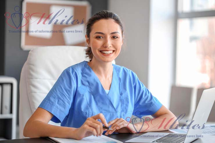 Medical-billing-and-coding-companies