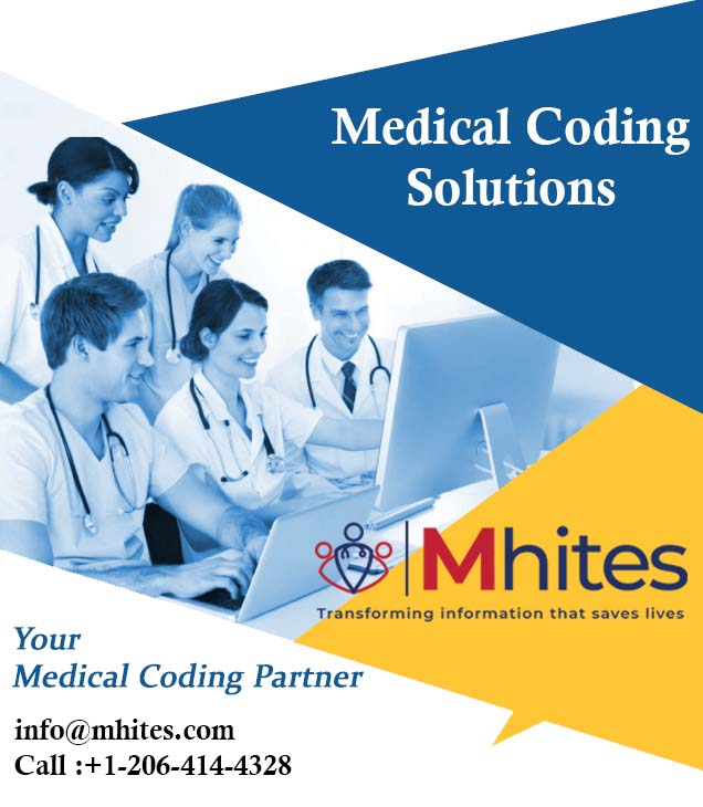 Billing-and-medical-coding