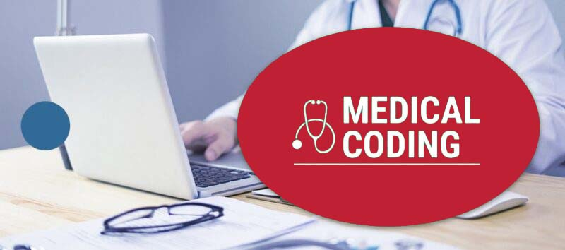 medical-coding-services-in-usa
