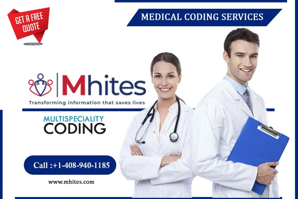Outsource-Physician-Billing-Services