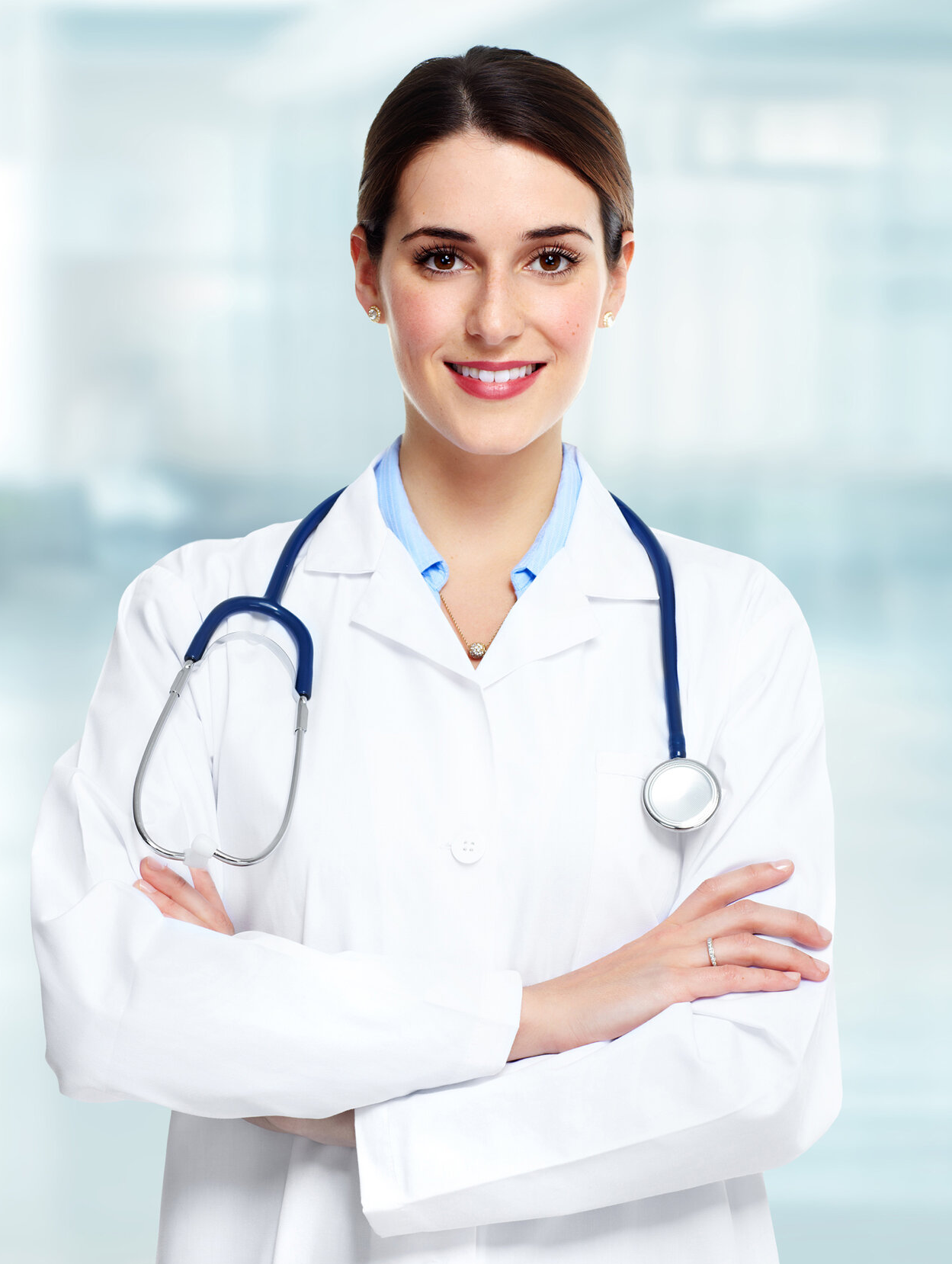 OUTSOURCE PHYSICIAN BILLING SERVICES